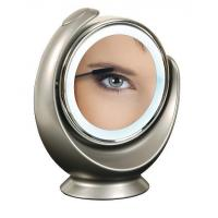 Wholesale Magnification Makeup Mirror from china suppliers