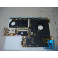 Wholesale Asus A8S A8SC A8SR 08G28AS0020Q PM965 Motherboard from china suppliers