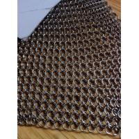 Wholesale Stainless Steel Perforated Metal Etching Mesh / Aluminum Mesh Speaker Grille Customized from china suppliers