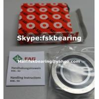 Wholesale FAG BSB030062 T Ball Screw Bearing for Machine Tool Spindle High Speed from china suppliers