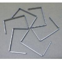 Wholesale Sliver Metal Rapid PrototypeTelecommunication Parts Componenet Bearing CNC Machining from china suppliers