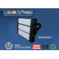 Wholesale Waterproof 160LM/W Outdoor Playground Stadium Lighting Outdoor Flood Lighting 150W Modular LED Flood Light hot selling from china suppliers