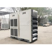Wholesale R22 Refrigerant 240000BTU Commercial Tent Air Conditioner For Event Hire from china suppliers