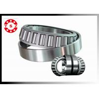 Wholesale 37745, 37746 Double Row Roller Bearing For Axial Load With Rolling Elements from china suppliers