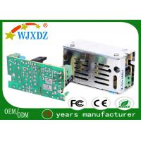 Wholesale 2A 10W Switching Mode Power Supplies For LED Driving Naturally Air Cooled from china suppliers
