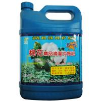Wholesale Water flush fertilizers for cotton amino acids ≥100g/L, Cu + Zn + B + MO≥20g/L from china suppliers