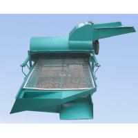 Quality Sunflower seed thresher for sale