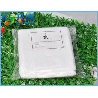 Quality PP Nonwoven Disposable Bed Sheet for sale