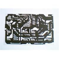 Wholesale Multi layer Flexible Printed Circuit Board from china suppliers