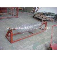 Wholesale Roll Mesh Powder Coating Line from china suppliers