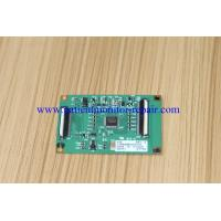Buy cheap Hospital PHILIPS IntelliVue X2 Patient Monitor Display Board / Medical Components from wholesalers
