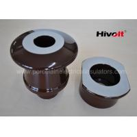 Wholesale Outdoor Transformer Bushing Insulator With CE / SGS Certification from china suppliers