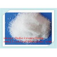 Wholesale CAS 51-48-9 Synthetic Organic Chemicals L-Thyroxine Rapid Muscle Growth Steroids from china suppliers