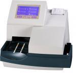 Wholesale 12 Parameters Automated Urine Analyzer , Urine Chemistry Analyzer 600 Samples / Hour from china suppliers