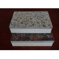 Wholesale High Strength Fireproof Insulation Board from china suppliers