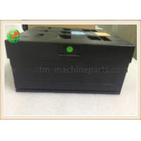 Wholesale Wincor ATM Parts C4060 reject cassette RR CAT3 BC Lock 01750183504 from china suppliers