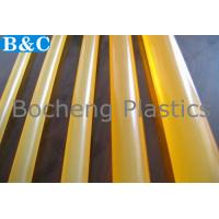 Wholesale Polyurethane rod from china suppliers