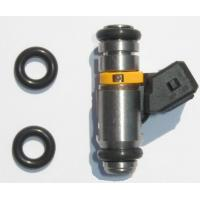 Wholesale FUEL INJECTOR MERCRUISER MPI FUEL INJECTION 861260T MARINE BOAT ENGINE PARTS from china suppliers