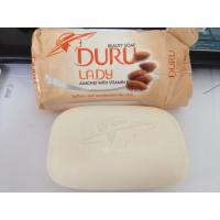 Wholesale Duru Beauty Bathing Soaps Softens and moisturizes the skin, Baby soap from china suppliers