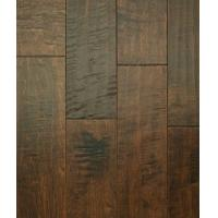 Quality Wood Flooring-Birch for sale