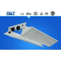 Wholesale High Power 1.2 Meter 110 Watt  50000 Hour Lifespan Twins Led Linear Lights from china suppliers