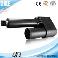 Buy cheap strong power linear actuator HB-DJ808 from wholesalers