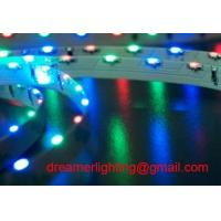 Wholesale 335 SMD Side View LED Strip,Side Emitting LED Flexible Strip,Side View LED Strip,sidelight from china suppliers