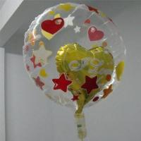 Wholesale Foil Balloon, Suitable for Kids and Adults, Available in Various Colors from china suppliers