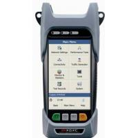 Wholesale UT-6362 Gigabit Ethernet Tester from china suppliers