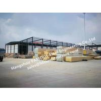 Wholesale Fresh Cold Storage Room Walk in Freezer With Good Heat Insulation Assembled from china suppliers
