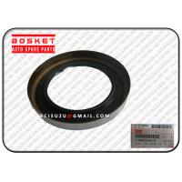 Wholesale FVR34 6HK1 6QA1 10PE1 Isuzu FVR Parts Input Oil Seal 1096253230 1-09625323-0 from china suppliers