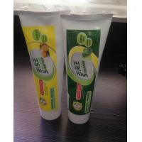 Wholesale Household Glass Cleaner Paste  from china suppliers