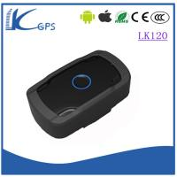Wholesale pet gps trackers locator  with LED lk120 from china suppliers