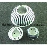 Wholesale LED heatsink(LT074) from china suppliers