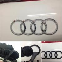 Wholesale Peelable Plastic Dip Spray Paint For Car Rim Removable Rubber Coating Plastic Coating from china suppliers