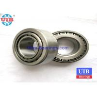 Wholesale 32313 OEM Auto Wheel Hub Unit Bearing 65mm , C3 Single Row Taper Roller Bearing from china suppliers