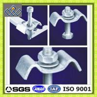 Wholesale stainless steel grating clamps from china suppliers