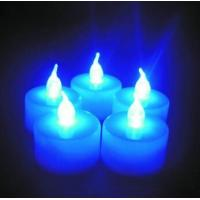 Wholesale Christmas Led candle, Led lighting scented candles? Christmas Led candle, Led lighting scented candles from china suppliers