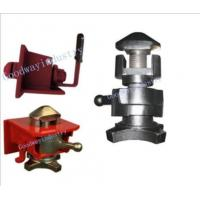 Wholesale Container Twist  Lock from china suppliers