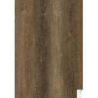 Wholesale Customized Wood / Stone Rigid Vinyl Flooring SCS / SGS Certification from china suppliers