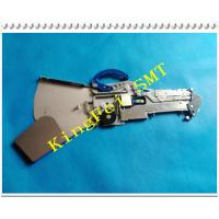 Wholesale KW1-M1300-020 CL8x2mm SMT Feeder For Yamaha 100XG Machine 0402 Feeder from china suppliers