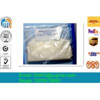 Wholesale Legal Oral Cialis Male Enhancement Powders 171596-29-5  for Muscle Gain Weight Loss Tadalafil from china suppliers