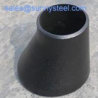 Wholesale Concenteric Reducer from china suppliers