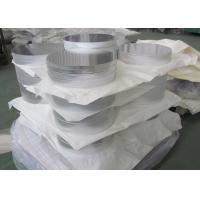 Wholesale Hot Rolled 1100 Grade Aluminum Circle Blanks Spinning For Lighting Decoration from china suppliers