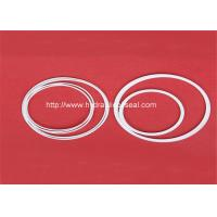 Wholesale Custom Size Back Up Ring Supports Ring Hydraulic Seal For Excavator from china suppliers