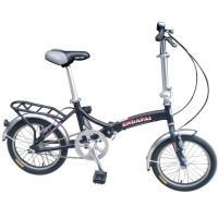 Wholesale ALLOY BICYCLES/FLODED BIKES/FOLDED BICYCLES/ALLOY BIKES from china suppliers