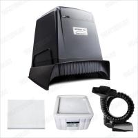 Wholesale 35W 60W 80W F800 Desktop Fume Extractor Smoke Purifying Filter Quiet Operation from china suppliers