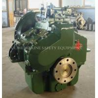 Wholesale 350-1000RPM Marine Gearbox from china suppliers