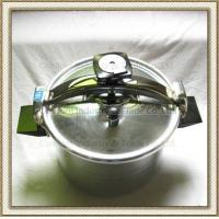 Wholesale 10 Litres Aluminum Pressure Cooker from china suppliers