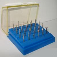 Wholesale Diamond Dental Burs from china suppliers